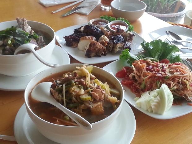 thaizaap_40